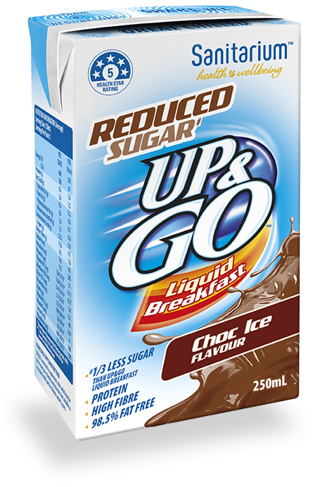 upgo-reduced-sugar-choc-ice.ashx