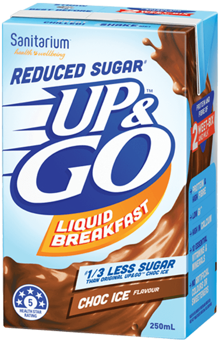 2018-UP&GO-Choc-Ice-Reduced-Sugar